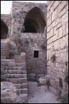 Nehemiah: Combining Faith with Action