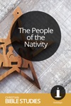 The People of the Nativity