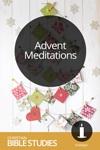 Advent Meditations