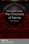 The Chronicles of Narnia: Prince Caspian—Teen Version