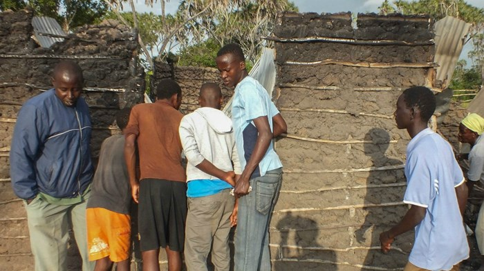 What Does Kenya's Wave of Anti-Christian Violence Mean?