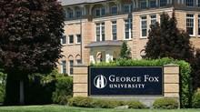 Transgender Students Battle Christian Universities