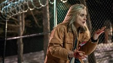 The Stereotypical Christians of 'Orange Is the New Black'