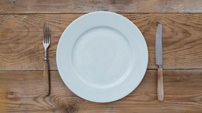 Like Starving Chefs