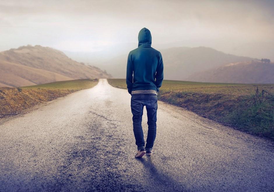 Las bendiciones espirituales de buscar momentos a solas