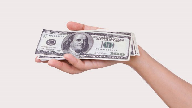 """5 Best Practices for """"Other Ministry Income"""""""