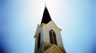 Why I Stayed in a Predominantly White Church