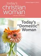 August Week 2, 2014 issue