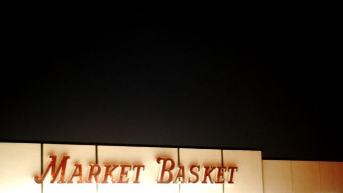 A Regional Supermarket Shakeup and America's Split Corporate Culture