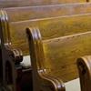 Pulling Off a Successful All-Church Campaign