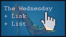 Wednesday Link List: Modern Equivalent of Baal Worship, 'Praying in Public' Discount, and The Shut Up, Devil! App.