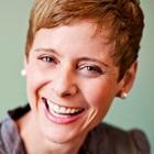 Margaret Feinberg