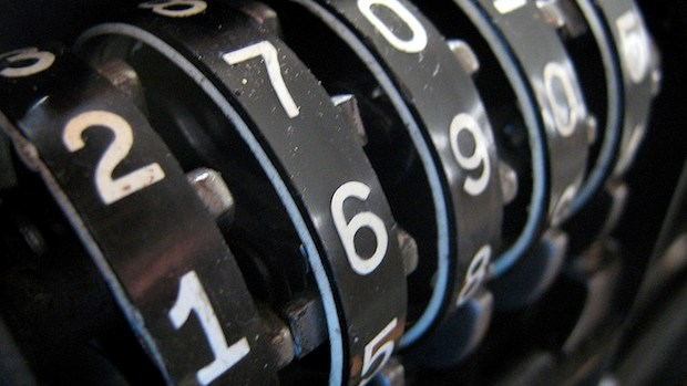 What Numbers Count? Churches Need Accurate Scorecards
