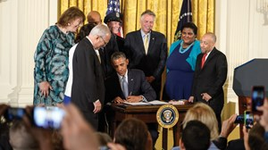 Obama's Contract Killer