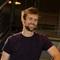 Meet Ben Reed, a Millennial on the Move