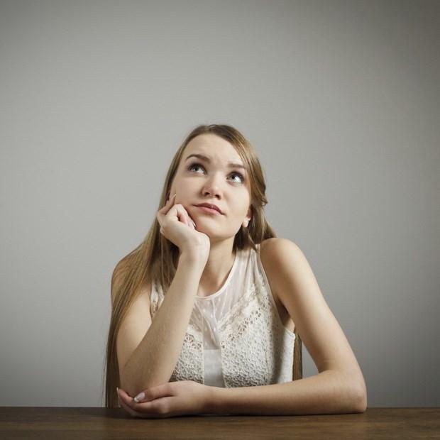 A Skeptic's Singleness Prayers
