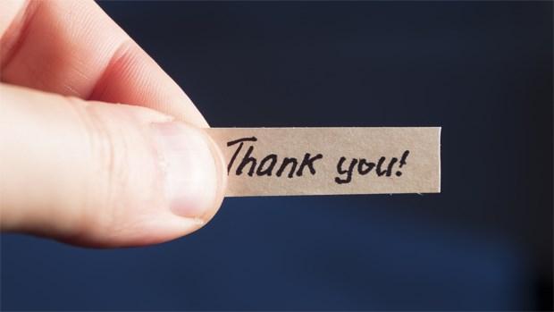 The Secret to Volunteer Retention