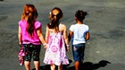 """Why I Don't Want My Child to be """"Colorblind"""""""
