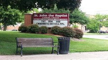 Church Signs of the Week: August 29, 2014