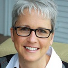 Angie Ward