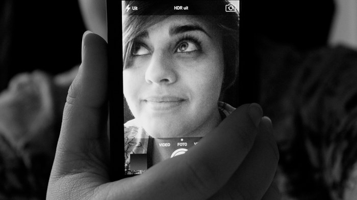 Our Bodies, Our Selfies: On Body Image Online