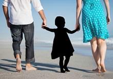 La bendición oculta de la infertilidad