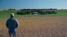 All Men Should Be Farmers