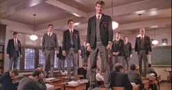 How I Got 'Dead Poets Society' Wrong   Christianity Today