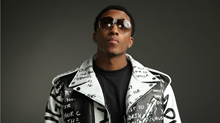 Lecrae Brings Reformed Rap to Jimmy Fallon's Tonight Show, Again