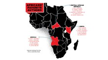 Why It's Hard to Learn from African Christians