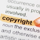 Right Those Copyright Wrongs