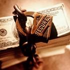 Safeguard the Church Treasury