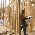 Reducing Accidents in Maintenance and Construction Projects