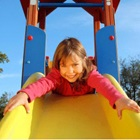 Safe on the (Play)Ground