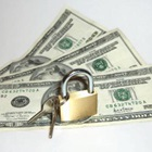 Handle Financial Theft at Church