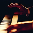 Should the Pianist be on the Payroll?