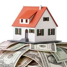 Allocating a Housing Allowance