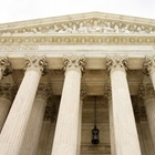 The Supreme Court's Same-Sex Marriage Rulings