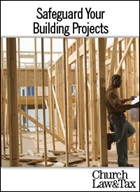 Safeguard Your Building Projects