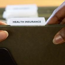Health Insurance Credit May Benefit Many Churches