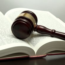 2013's Top 10 Church Law and Finance Articles