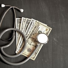 Addressing Church-Paid Medical Insurance Benefits