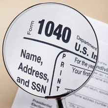 Church Payroll Tax Audits—the IRS Is Watching