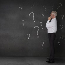 Three Questions to Ask About Your Church's Financial Management