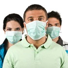 Do We Know How to Communicate During a Pandemic?