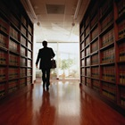 How to Hire an Attorney for Your Church