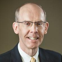 Richard R. Hammar
