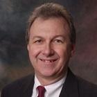 Frank Sommerville