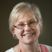 Louise Ferrebee