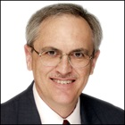 Gregg Capin